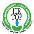 Label HR Top